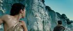 Wonder Woman November 2016 Trailer.00 00 33 16