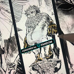 Historia preview Instagram 2020-07-01