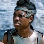 Philippus - Ann Ogbomo