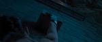 Trailer May 7 2017 - 055