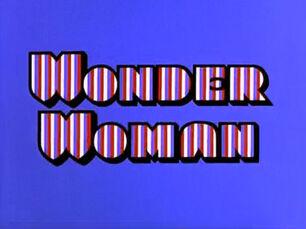 Wonder Woman 1974 title card.jpg