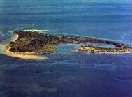 Paradiseisland-1974Crosby