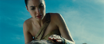 Wonder Woman March 2017 Trailer 044