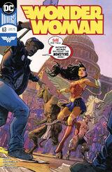 WonderWomanVol5-63