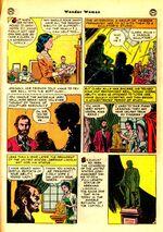 Wonder Women of History 41b