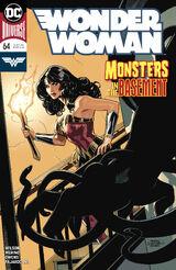 WonderWomanVol5-64