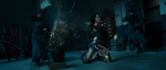 Wonder Woman March 2017 Trailer 082