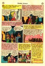 Wonder Women of History 40b