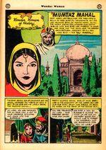 Wonder Women of History 39a