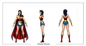Wonder Woman body.jpg