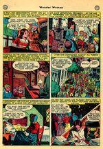 Wonder Women of History 29b