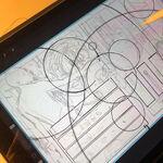 Historia preview Instagram 2019-10-11