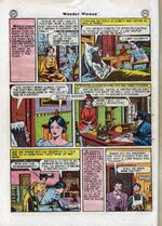 Wonder Women of History 19b
