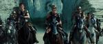 Wonder Woman July 2016 Trailer.00 01 22 21