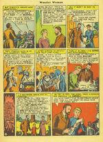 Wonder Women of History 16c