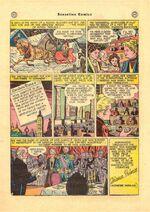 Wonder Women of History - Sensation 84b