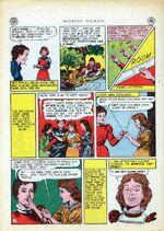 Wonder Women of History 12c