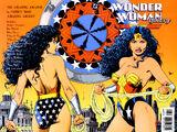 Wonder Woman Gallery