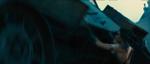 Wonder Woman March 2017 Trailer 097