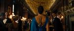 Wonder Woman November 2016 Trailer.00 01 43 22