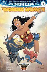 WonderWomanVol5-Annual1