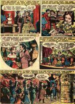 Wonder Women of History 31c