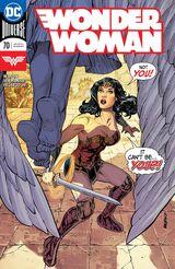 WonderWomanVol5-70