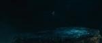 Wonder Woman November 2016 Trailer.00 02 02 10