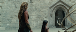 Wonder Woman March 2017 Trailer 007