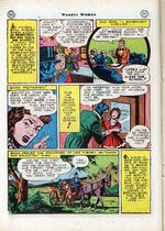 Wonder Women of History 17b