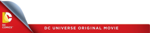DC Animated Movie banner.png