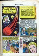Wonder Women of History 24a