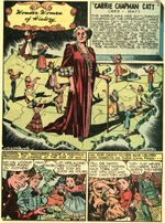 Wonder Women of History 26a