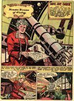 Wonder Women of History 33a