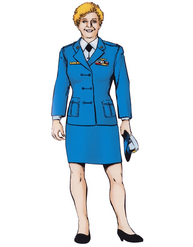EttaCandy-uniform