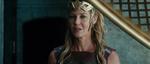 Wonder Woman March 2017 Trailer 009