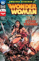 WonderWomanVol5-41