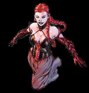 Circe Superman-Wonder Woman 15.png
