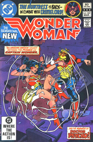 WonderWomanVol1-289.jpg