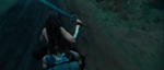 Wonder Woman July 2016 Trailer.00 02 11 09