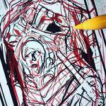 Historia preview Instagram 2019-10-19