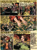 Wonder Women of History 31d