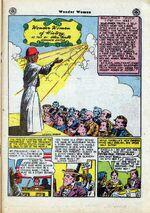 Wonder Women of History 13a