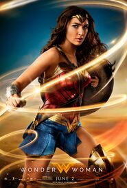 Poster lasso May 18