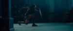 Wonder Woman July 2016 Trailer.00 02 05 02
