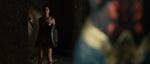 Wonder Woman November 2016 Trailer.00 01 12 14