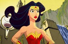 Wonderwoman-spacejam