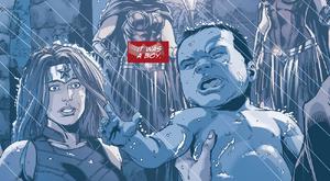 Jason - Justice League 50 (2016).png