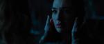 Wonder Woman July 2016 Trailer.00 00 39 09