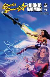 Wonder Woman 77 Meets The Bionic Woman 03